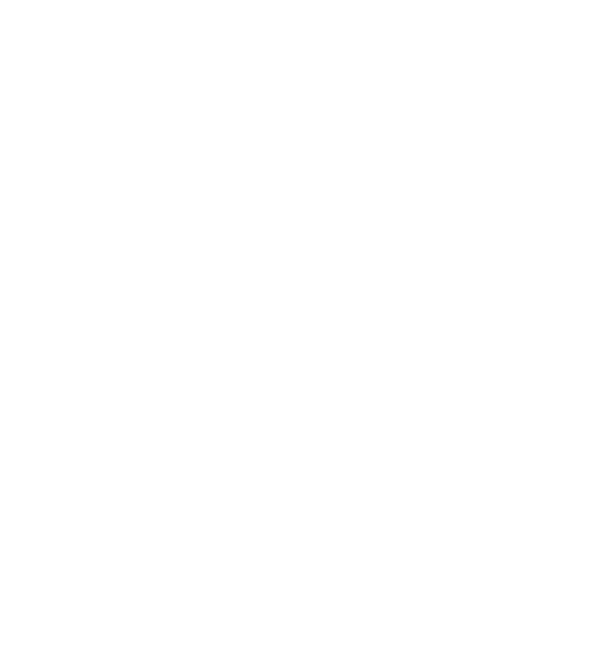 帝(Mikado)