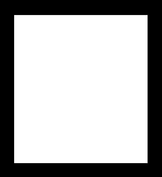 サロン・ド 慎太郎