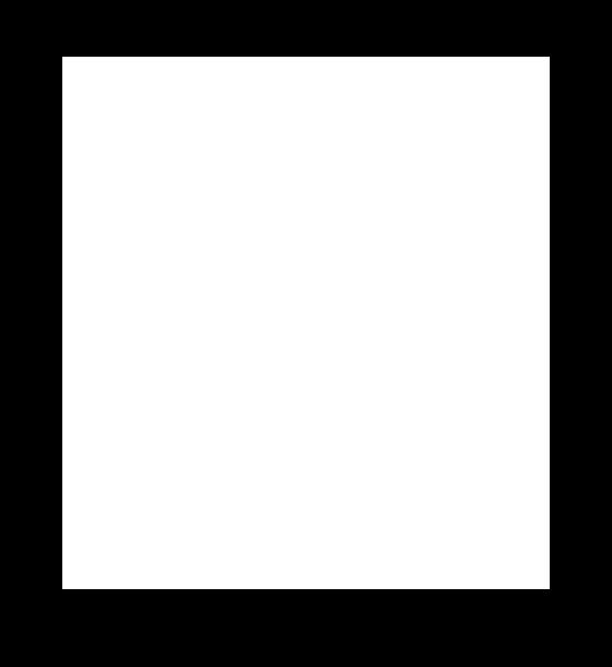 北海道 粋人館
